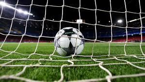 Kesalahan Yang Sering Di Lakukan Saat Judi Bola
