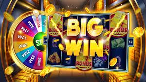 Mau Berjudi Slot Online Tanpa Modal?