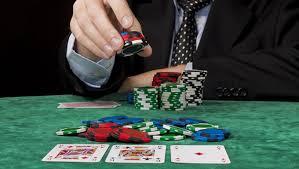 Panduan Cara Main & Tips Judi Poker Untuk Pemula